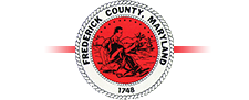Frederick County Office for Children and Families