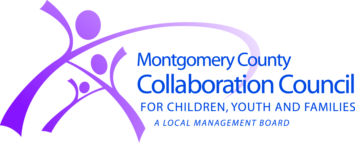 MC Collaboration Council