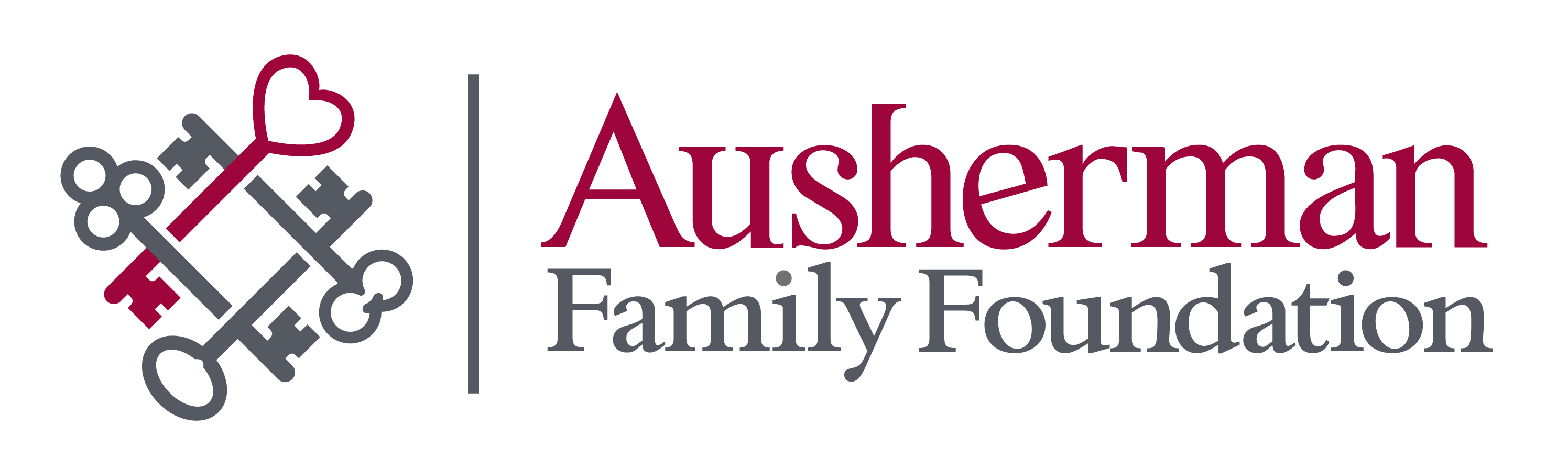 Ausherman Foundation